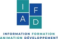 IFAD GANGES